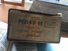 "Austin -.040"" U/size Main Bearings A30/35/40/55,Mini,803/848/948"