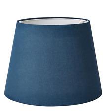 Paralumi blu IKEA per l'illuminazione da interno | Acquisti