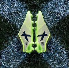 085a85d610e adidas X 17 Purespeed FG Mens Soccer Cleats W  Bag Sz 8 S82442 Retail