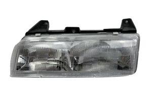 1989-1996 For Chevrolet Chevy Beretta Head Light Headlight Left Driver GM2502110