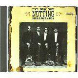 NOTTING HILLBILLIES (THE) - Missing... Presumed having a good time - CD Album