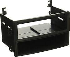 Best Kits Bkndk740 Single Din Car Stereo Install Dash Kit for 03-05 Nissan 350Z