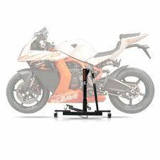 Zentralständer ConStands Power Evo KTM 1190 RC8/ R 08-15 schwarz