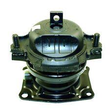 DEA Products A65027EL Engine Mount