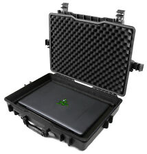 Waterproof Laptop Case for Razer Blade Gaming Laptop and Accessories, Case Only
