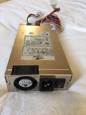 Zippy Emacs P1G-6300P 300W Power Supply For Blue Coat 800-1 SA