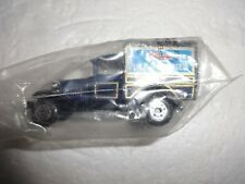 Vintage Matchbox Kellogg's Rice Krispies Delivery Truck 1979 *new**