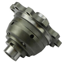 Ford Focus ST170 Mini Cooper S Helical ATB LSD - Fitting available