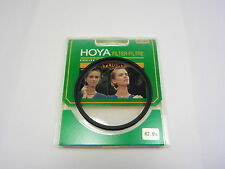 Genuine HOYA SKYLIGHT HIGH-QUALITY 62mm LENS FILTER  JAPAN With Box 6422034