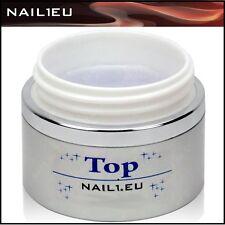 GEL INDURENTE ProfiLine topshine Filtro UV 40ML / Gel sigillante gel gloss