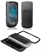 CASE MATE BARELY THERE PROTECTIVE CASE COVER FOR BLACKBERRY 9800 9810
