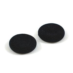 10 x EarPads For Bang & Olufsen B&O A8 Earset 3i Earphone Covers Ear Pad Cushion