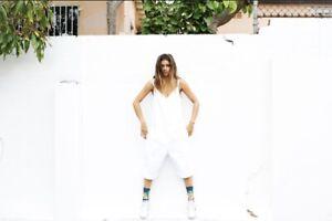 sir the label 1 Jumpsuit