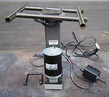 Power Wheelchair Elevating Motor Unit