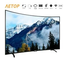 free shipping-high quality ultra HD television android 43 inch led tv smart...