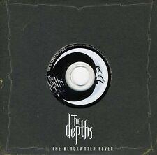 Blackwater Fever - Depths [New CD]