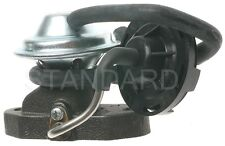 Standard EGV138 EGR Valve New Le Baron Ram Van Town and Country Plymouth 4287171
