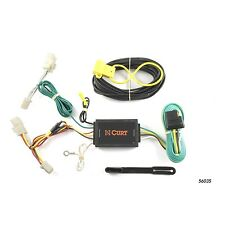 Trailer Connector Kit-Wiring T-Connectors Curt Manufacturing 56035