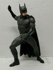 DC Batman Forever Ultimate Batman (Kenner, 1995) Action Figure