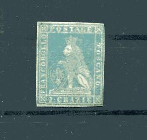Altitalien: Toskana 5f* 16.000 €