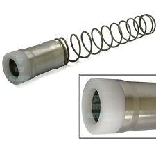 304 Silent Hammer 90 grams for  Condor/Talon + 130mm Spring