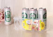 Réfrigérateur Panier étagère Rangement Boisson Bière Boîte Plateau Cuisine Outil
