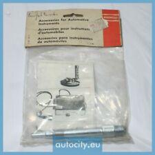 MOTOMETER 622.010.3217 Connector/Raccord/Verbindingselement/Verbindungsstuck