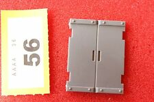 Games Workshop Warhammer 40K Space Marines Rhino Rogue Trader New Top Hatch Bit