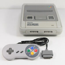 Super Nintendo SNES NEW Replacement Control pad Original Connector Controller