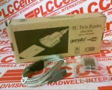 GEMALTO HWP108760 (Surplus New In factory packaging)