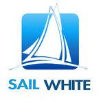 SAIL-WHITE