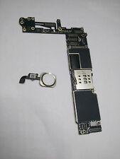 Apple iPhone 6 16GB MainBoard Logic Board  Motherboard Unlocked Full Working