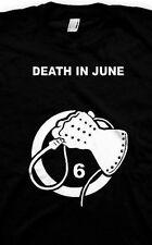 T-Shirts für Musikfans in Größe XL