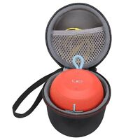 Storage Travel Hard Case Bag For UE Ultimate Ears WONDERBOOM Bluetooth Speaker