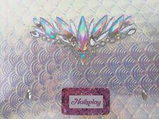 Nailsplay Crystal Face Gems