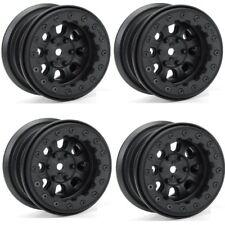 NEW Pro-Line 1/10 2.0 M3 Rear Tire / Wheel Set (2) Buggy Mounted Holeshot Pro...