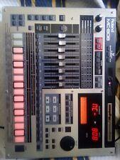 Roland MC 808 Full option