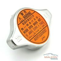 RADIATOR CAP FOR SUBARU LIBERTY OUTBACK EJ EZ EN ENGINS 45137AE012