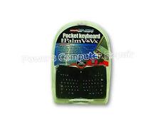DigiPower DP-KB5 Foldable Pocket Keyboard For Palm V & Vx - NEW!