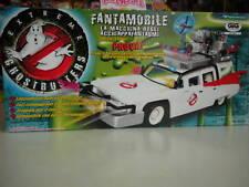 GHOSTBUSTERS FANTAMOBILE GIG DEL 1996