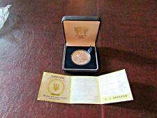 Ukraine Silver Coin 10 Hryven, 2004, Certificate, 350 years Pereyaslav Cossack