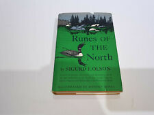 Pirates of the Frozen North #094 Runes of Loki Pocketmodel NrMint-Mint