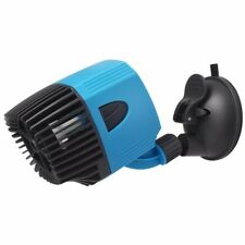 2642 GPH Submersible Wave Maker Water Pump For Aquarium, Fish Tank Powerhead