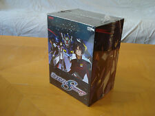 Gundam SEED Destiny - Vol. 7 (Anime DVD, 2007, Collector's Edition, New)