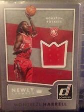 2014-15 Season Single Basketball Trading Cards