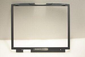 Toshiba Satellite Pro 4300 LCD Screen Bezel 47T200296