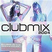Club Mix 2004 - Clubmix 2004 (2004)