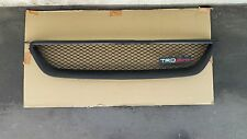 JDM Altezza GXE10 SXE10 Lexus IS300 IS200 OEM TRD sports mesh grille grill