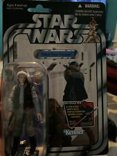 New listing Star Wars The Vintage Collection Vc52 Rebel Fleet Trooper figure ~ New ~ On Card
