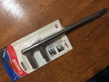 Crescent U-Tool Universal valve Tool Drum And wheel new in package Cooper Tools